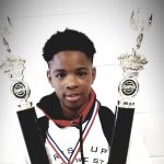 Equipped 2025 Robert V. Greene Jr.