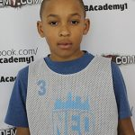 Watch List: 5th Grade/2026 Class NCAA Prospects