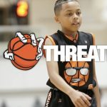 Class of 2026 MSE 25 National Player Rankings