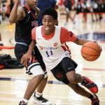 2024 MSE Top 25 National Player Rankings