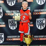 2029 MSE Top 25 National Player Rankings