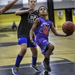 2029 MSE Top 10 National Player Rankings