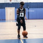 2025 MSE Top 20 National Player Rankings