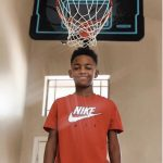 2028 MSE Top 10 National Player Rankings