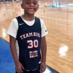 2032 MSE Top 10 National Player Rankings